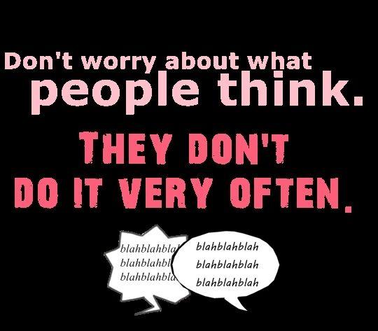 Random Funny Quotes: Random Funny Sarcastic Quotes Pictures