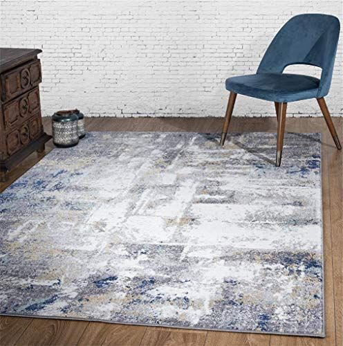 Luxe Weavers Abstract Area Rug Rugs 9x12 Area Rugs Clearance Area Rugs 9x12 area rug clearance