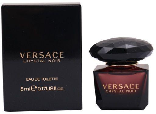 Nuoc hoa Versace nu chinh hang 100 gia re