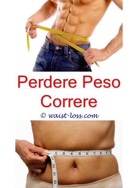 reflusso e perdita di peso