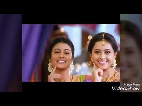 Jimikki Kammal Sridivya Version Youtube Music Videos Love Scenes Youtube