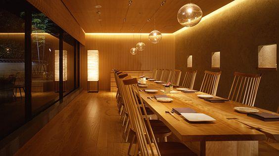 2005_Hyatt-Regency-Kyoto006.jpg (648×364)