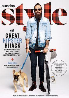 hipster magazines - Google Search   teendult   Pinterest   Hipster ...