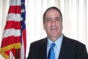 """East Williston, NY Mayor David Tanner Embraces Leadership Role with Nassau County Village Officials Association -- """"My involvement in village government is one of the most meaningful things I've done in my life"""" 