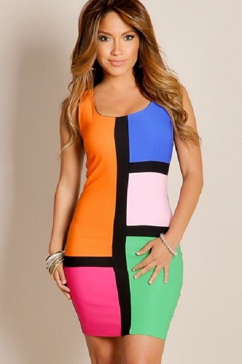 cute clothes for women - Cute party dresses for women - Top ...