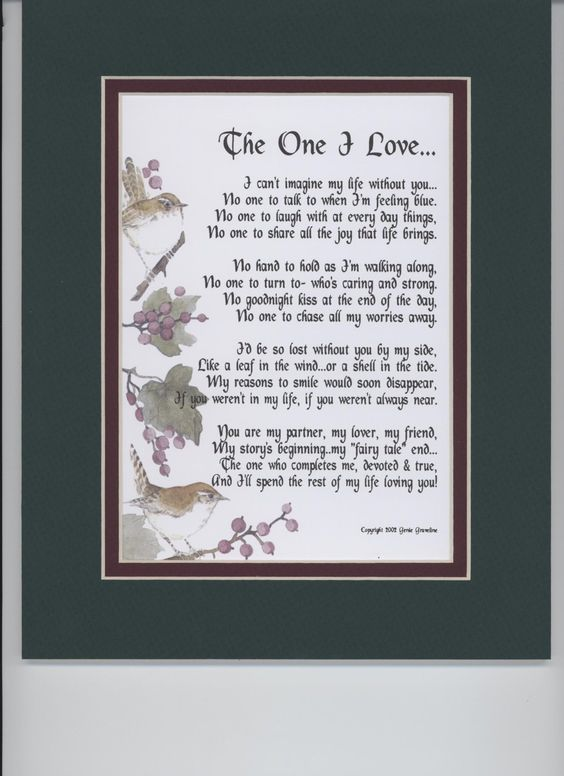 sentimental gifts gifts for your girlfriend and