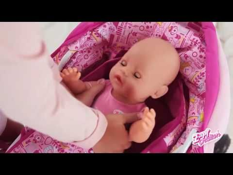 Toys for girls . Cartoon all series. Dolls for girls . Cartoons for children. - YouTube