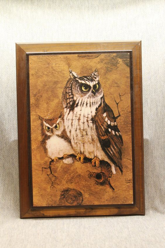 home interiors and gifts framed art house style ideas