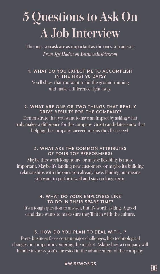Cool Linkedin Picture Post Jpg Job Interview Tips Job Interview Advice Job Interview Questions