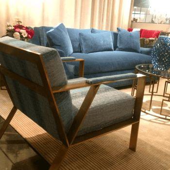 #chair #armchair