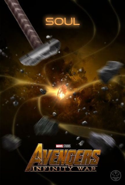 Ver Hd Online Avengers Endgame P E L I C U L A Completa Espanol Latino Hd 1080p Ultrapeliculashd Avengers Marvel Infinity Stones Infinity War