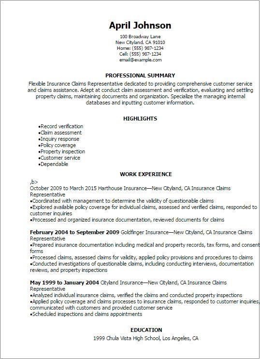 Waiver Of Liability Statement Customer Service Resume Job Resume Samples Sample Resume