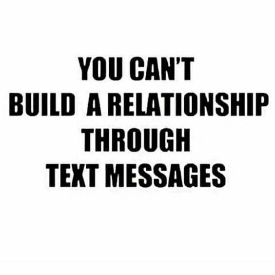 Roscrean Hunting Armor Bad Relationship Relationship Memes One Sided Relationship