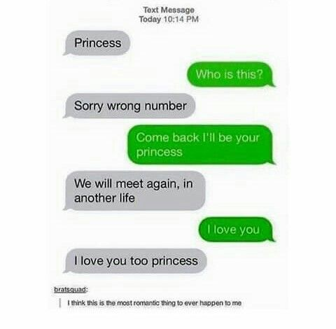 Pin By Cara Rose On Tumbltweets Very Funny Memes Funny Texts Crush Funny Text Messages