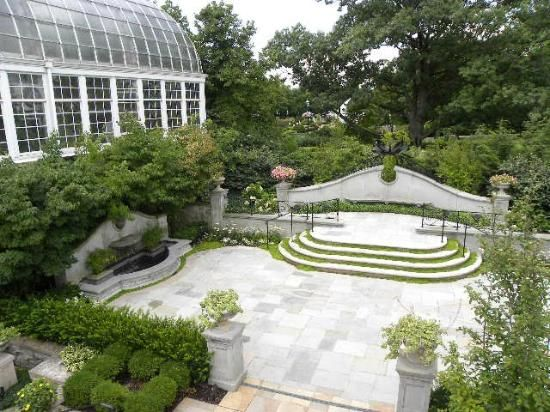 Charmant Franklin Park Conservatory Weddings   Google Search | Wedding Franklin Park  Conservatory | Pinterest | Wedding And Weddings