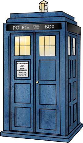 doctor who tardis drawing - Google Search