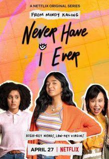 D Todo Variedades Yo Nunca Trailer Subtitulado Espanol 2020 Peliculas En Netflix Peliculas Para Adolescentes Series De Netflix