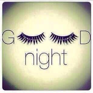 Image result for good night
