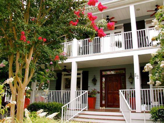 House vacation rental in Rehoboth Beach, DE, USA from VRBO.com! #vacation #rental #travel #vrbo