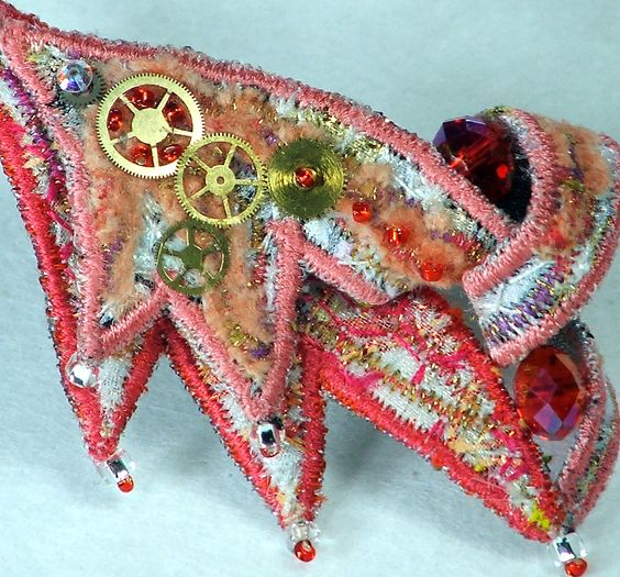 Image result for beautiful brooches