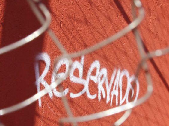 Sábado e domingo, dias 17 e 18 de agosto, a zona norte recebe um encontro de grafiteiros, músicos e skatistas que ocuparão a Avenida Coronel Manuel Py, 168. A entrada é Catraca Livre.
