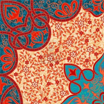 Fotos de flores abstractas Stock de Imágenes de archivo libres florales abstractas Imágenes Y Fotografía