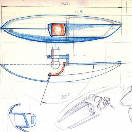 Riva Yacht Heritage Boats Luxury Boat Design Riva Yachts