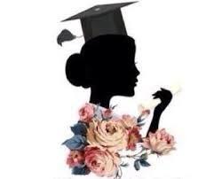 Image Result For ثيمات تخرج Graduation Diy Graduation Girl Pink Instagram