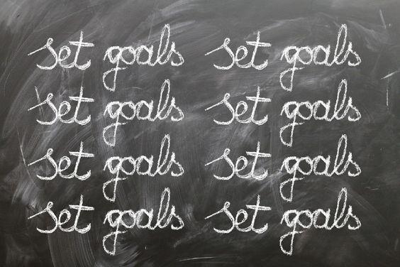Target, Board, School, Learn, Font, Idea, Concept