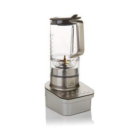 Special Offers - Electrolux Masterpiece Tabletop Blender with Power Tilt Review - In stock & Free Shipping. You can save more money! Check It (December 25 2016 at 09:26AM) >> http://standmixerusa.net/electrolux-masterpiece-tabletop-blender-with-power-tilt-review/