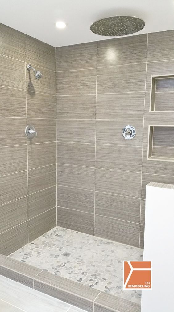 Revel Armada 48 6 Light Modern Vanity Bathroom Light With Brushed