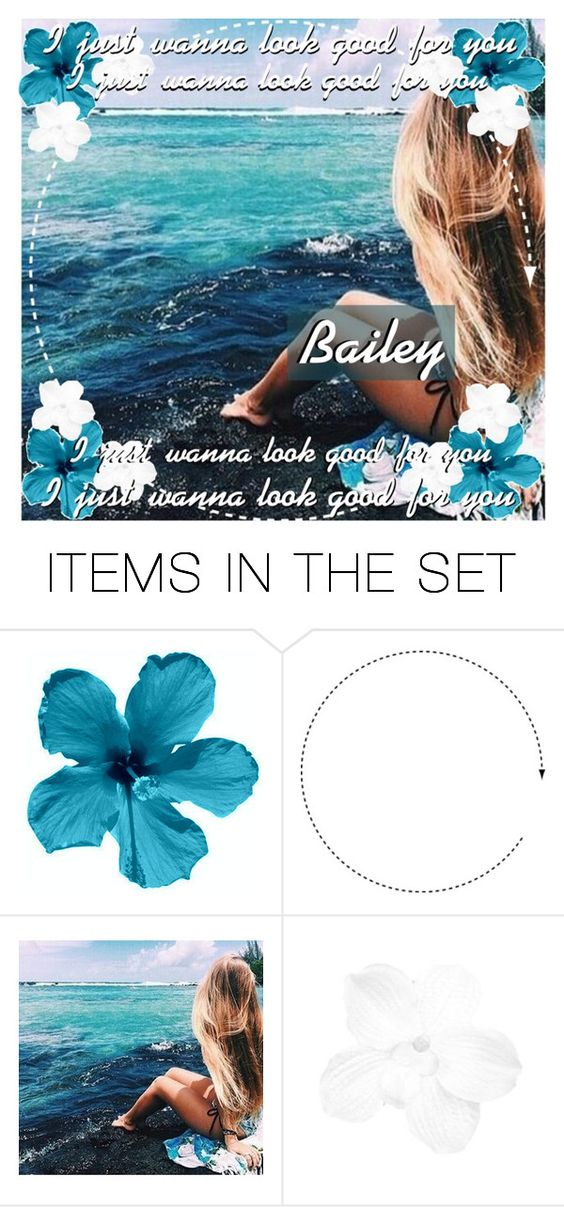 """64. Contest entry 2/2 For Bailey"" by amaya99 ❤ liked on Polyvore featuring art"