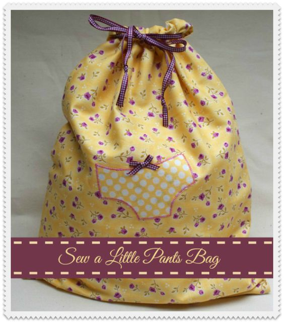 bags purses totes sew bags and more free sewing sewing sewing patterns ...