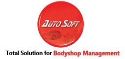 Garage Software Provides Body Shop Management System in UK.  Find Best Auto Repair Software and Body Shop Software in UK.For more detail visit our website: garagesoftware.co.uk.