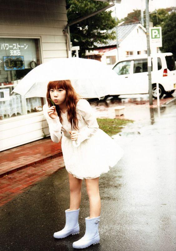 Taeyeon - SNSD Girls Generation