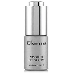 Elemis Absolute Eye Serum Reviews – What People are Saying About Elenis Absolute Eye Serum?