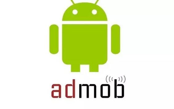 I will integrate AdMobs to your application for ONLY $5 ➸ https://www.fiverr.com/androidxprt/integrate-admobs-to-your-application
