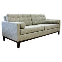 Tribeca sofa  JossandMain.com