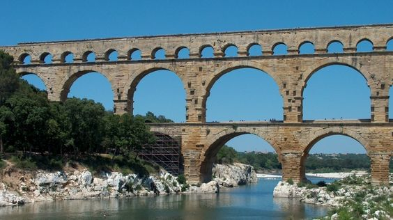 From aqueducts to battlefield surgery, explore 10 inventions that epitomize the innovative spirit of ancient Rome.