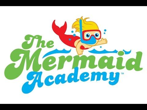 Swimmable Mermaid Tails | TheMermaidAcademy.com | The Mermaid Experience