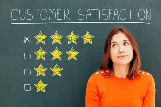 Encourage Customer Engagement Rather than Waiting for Reviews