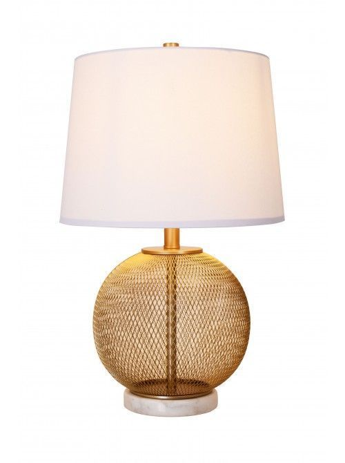 Wall Lamps To Give Your Room Character Table Lamp Modern Table Lamp Lamp