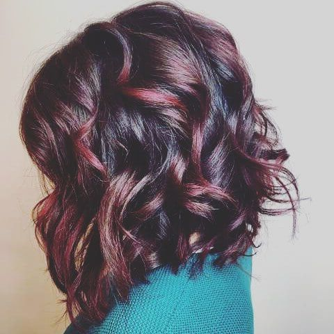 20 Stunning Balayage Hair Color Ideas In 2019 With Hairstyle Hair Color Balayage Hair Color Balayage Hair