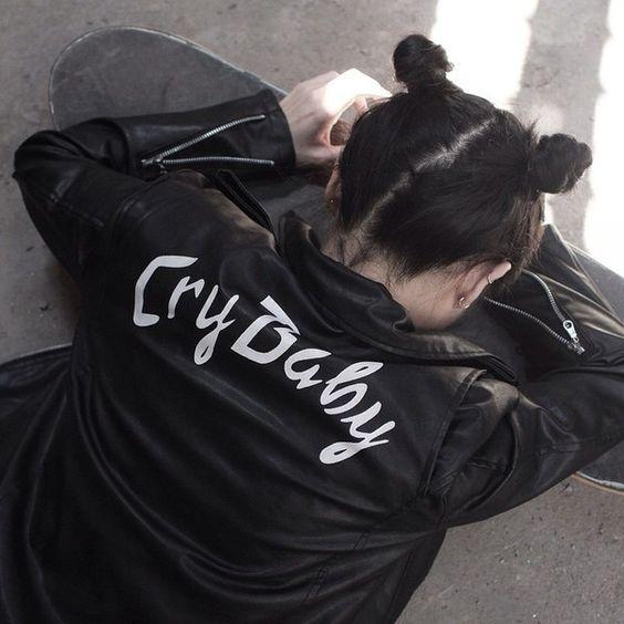 170 Jacket Available On Famousmoviejackets Com Fashion New Outfits Grunge Fashion