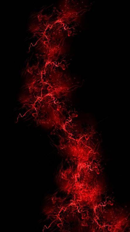 Black Background Black Background Wallpaper Red And Black Wallpaper Dark Red Wallpaper