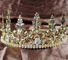 Risultati immagini per crowns