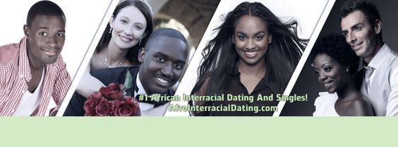 Check Out New African Interracial Dating Site  A place to meet     Pinterest Check Out New African Interracial Dating Site  A place to meet African Singles that wants to date white men  amp  women for serious relationships and marriages
