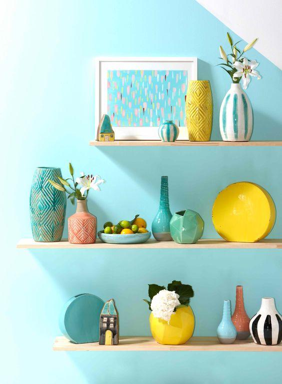 Ceramic & Vases from Me & My Trend