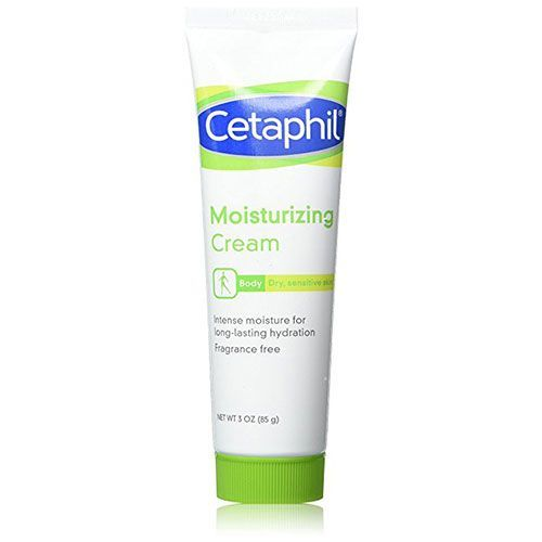 Best Body Lotions For Extremely Dry Skin 9 Cetaphil Dry Skin Body Extremely Dry Skin Cream For Dry Skin