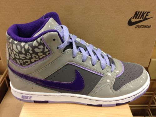 more photos c80bd e31a0 ... purple nike high top women Womens nike nike shox torch nike shox torch  ii nike shox ...